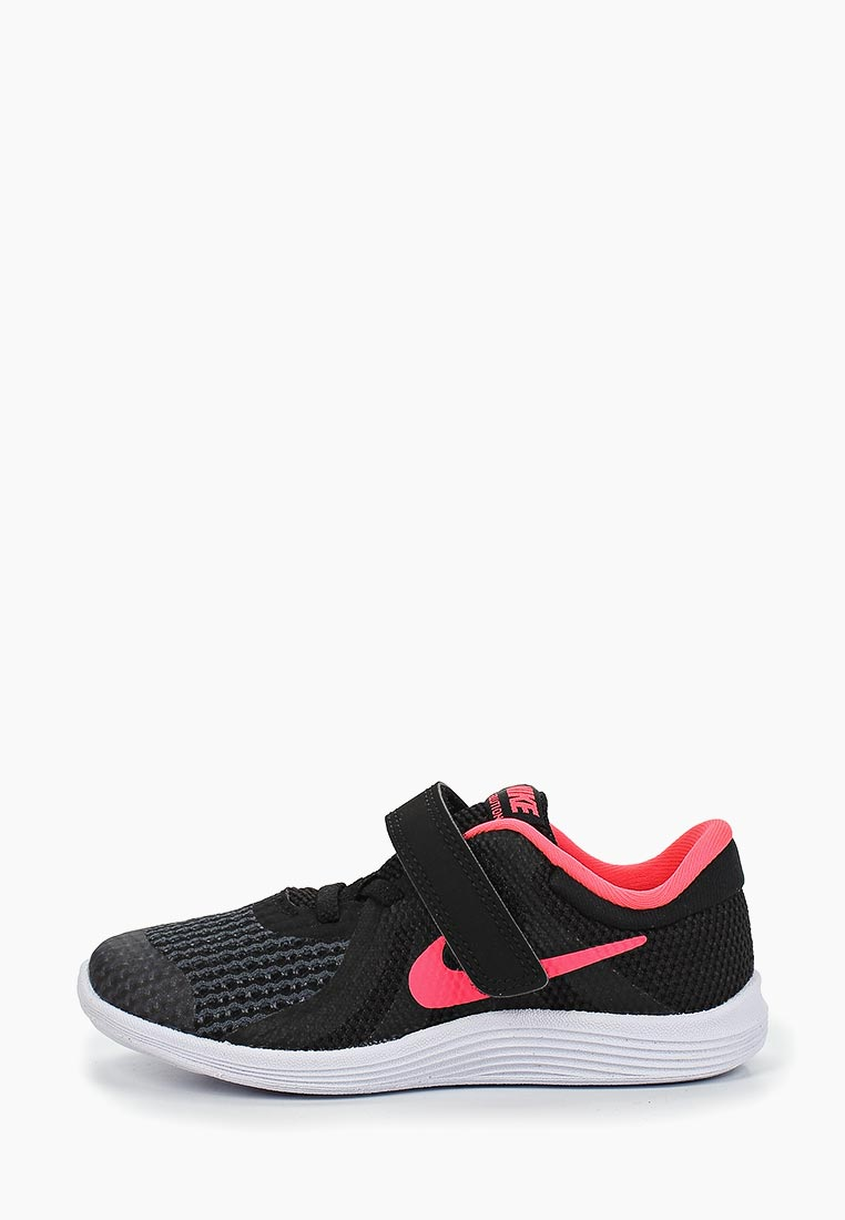 Кроссовки для девочек Nike (Найк) 943308