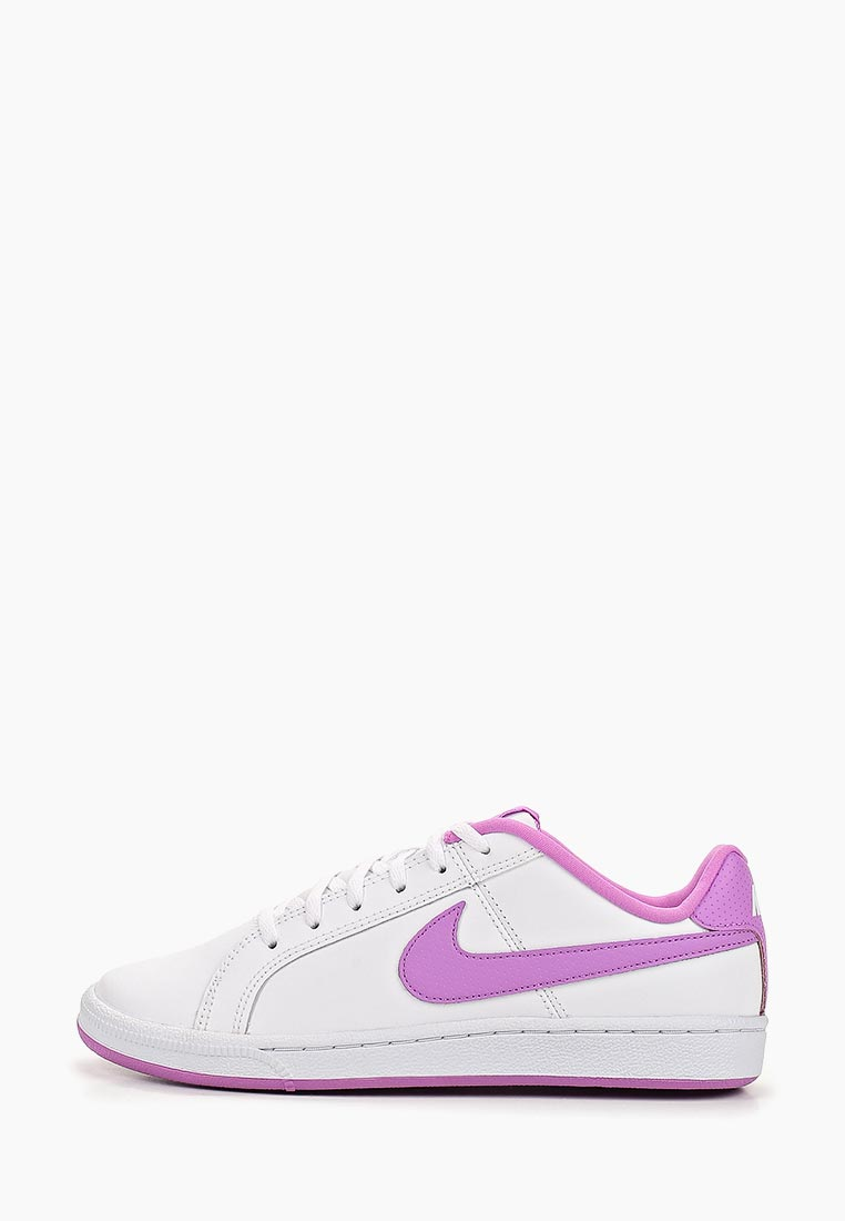 Кеды Nike (Найк) 833654