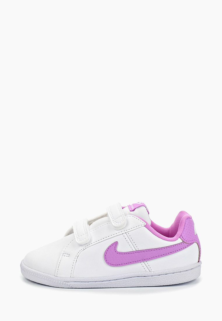 Кеды Nike (Найк) 833656