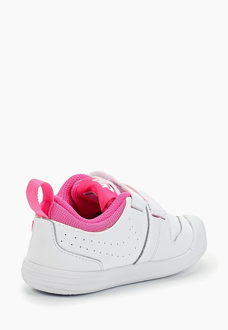 Кеды Nike (Найк) AR4162: изображение 3