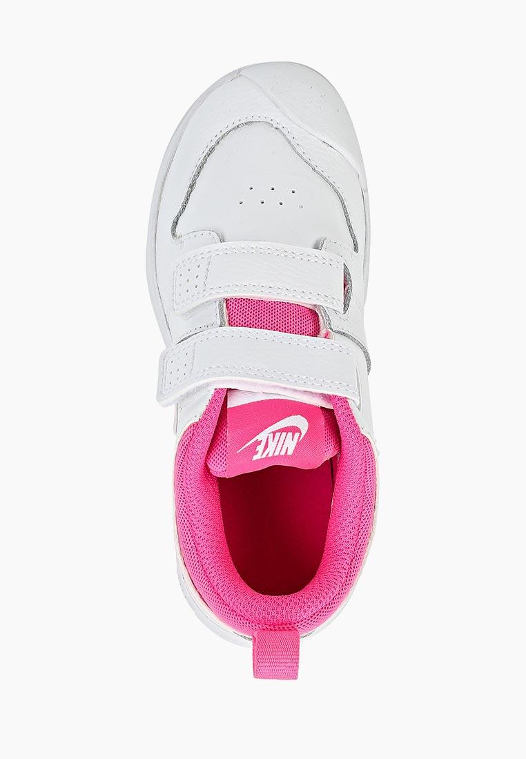 Кеды Nike (Найк) AR4162: изображение 4