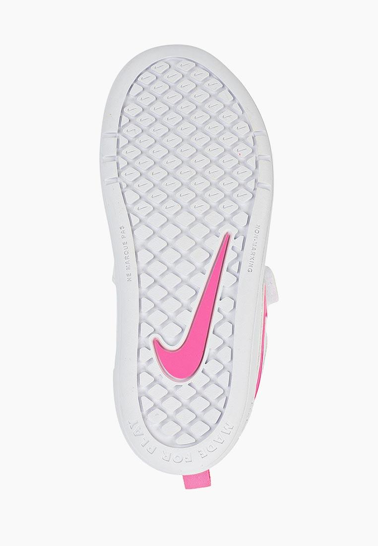 Кеды Nike (Найк) AR4162: изображение 5