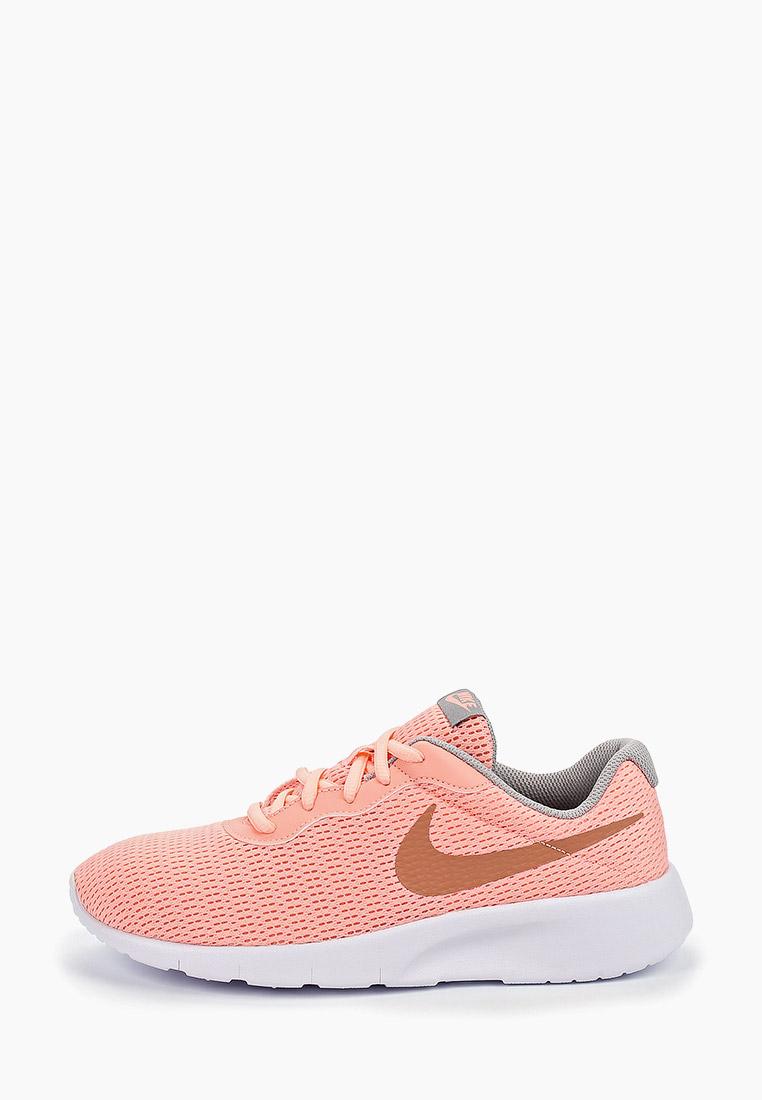 Кроссовки Nike (Найк) 818384
