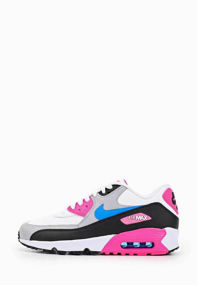 Кроссовки Nike (Найк) 833376