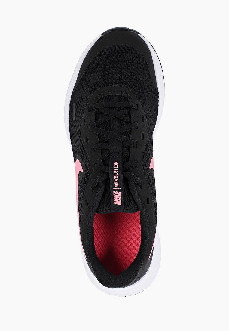 Кроссовки для мальчиков Nike (Найк) BQ5671: изображение 8