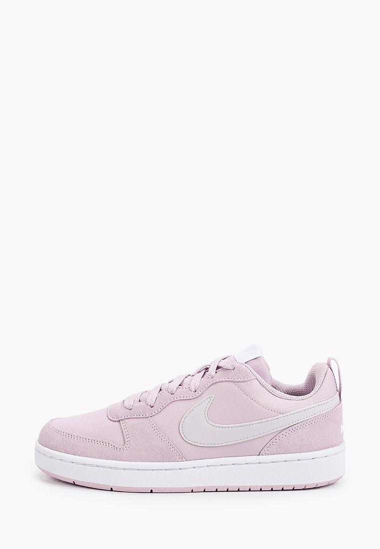 Кеды Nike (Найк) CD6144