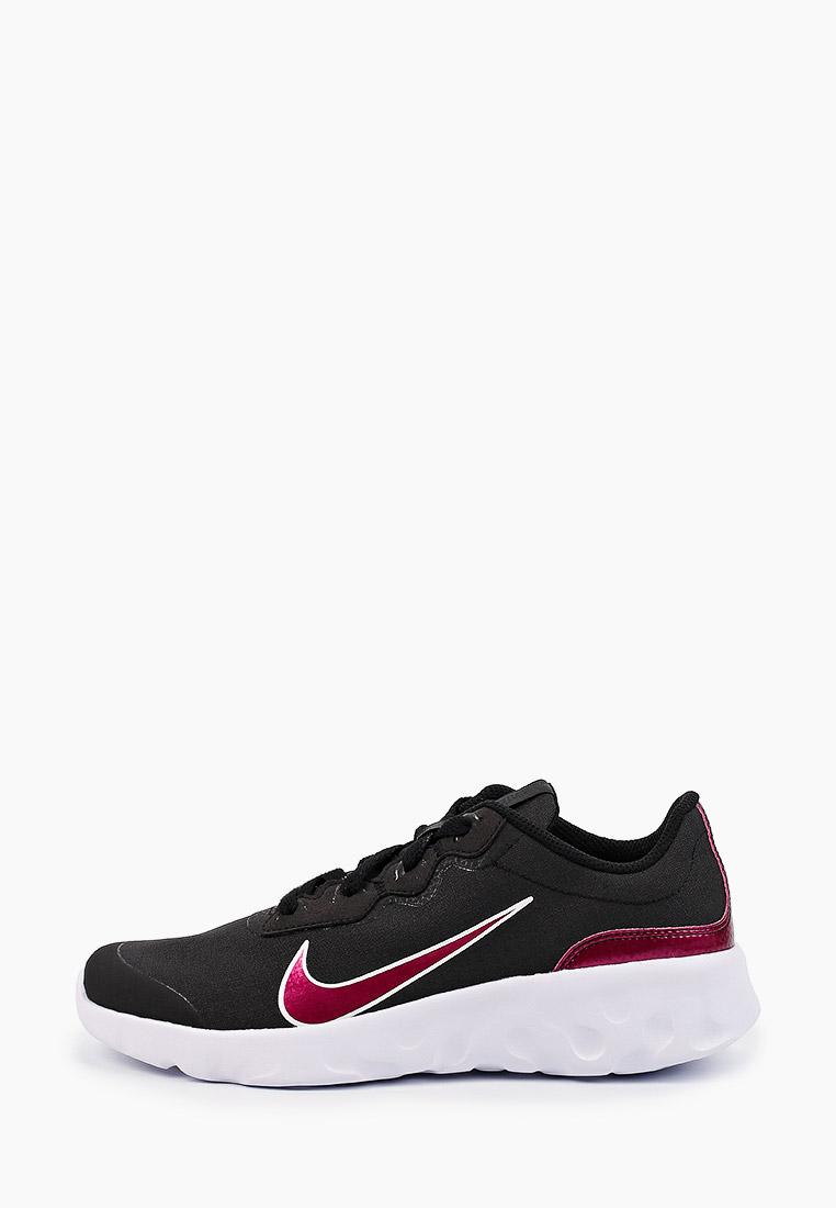 Кроссовки для девочек Nike (Найк) CD9017