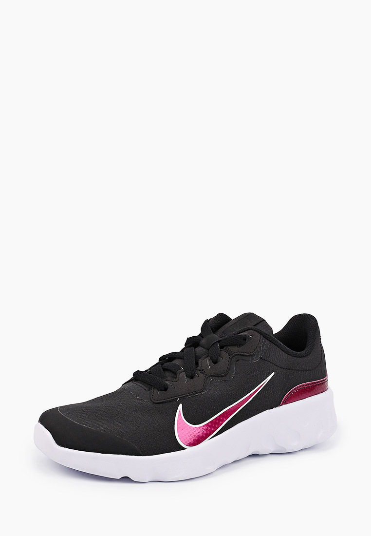 Кроссовки Nike (Найк) CD9017: изображение 2