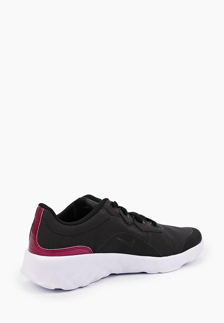 Кроссовки Nike (Найк) CD9017: изображение 3