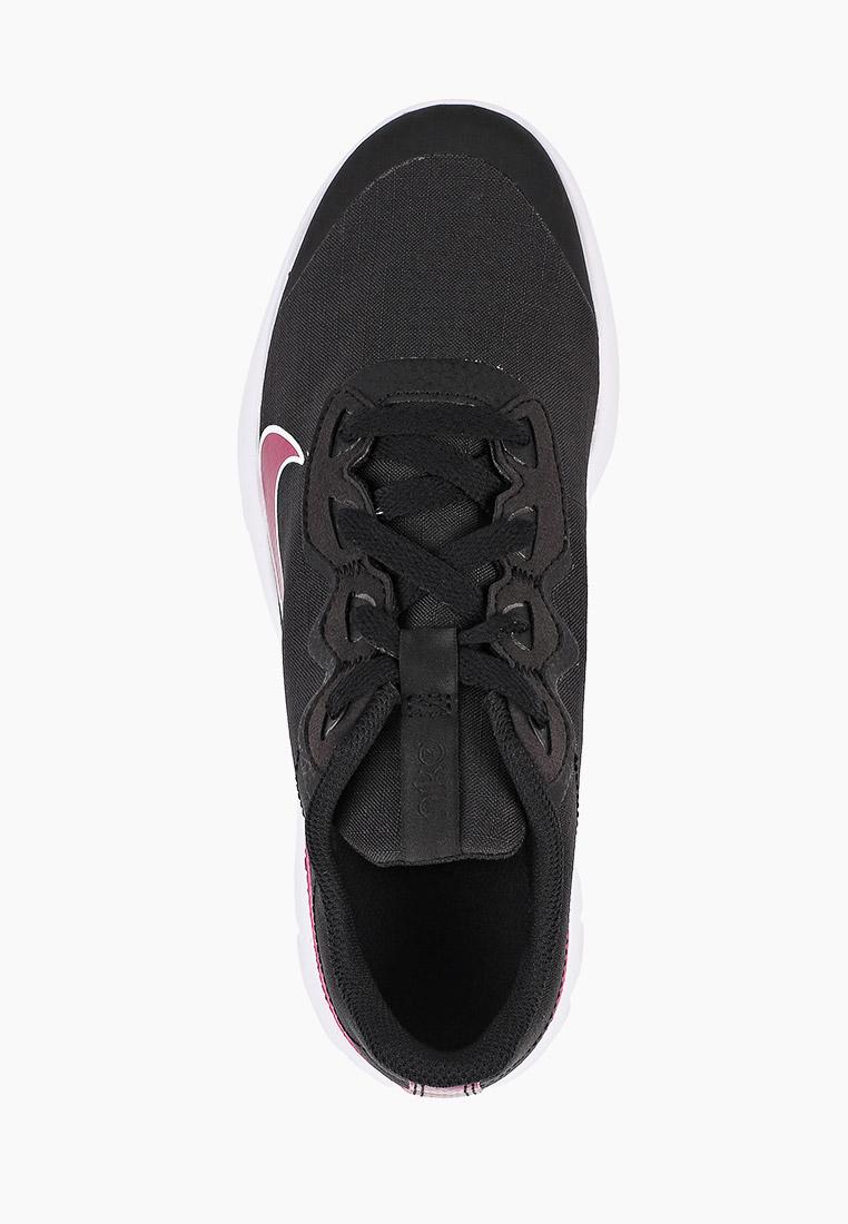 Кроссовки Nike (Найк) CD9017: изображение 4