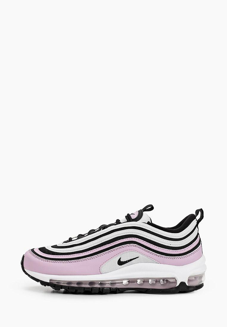 Кроссовки Nike (Найк) 921522