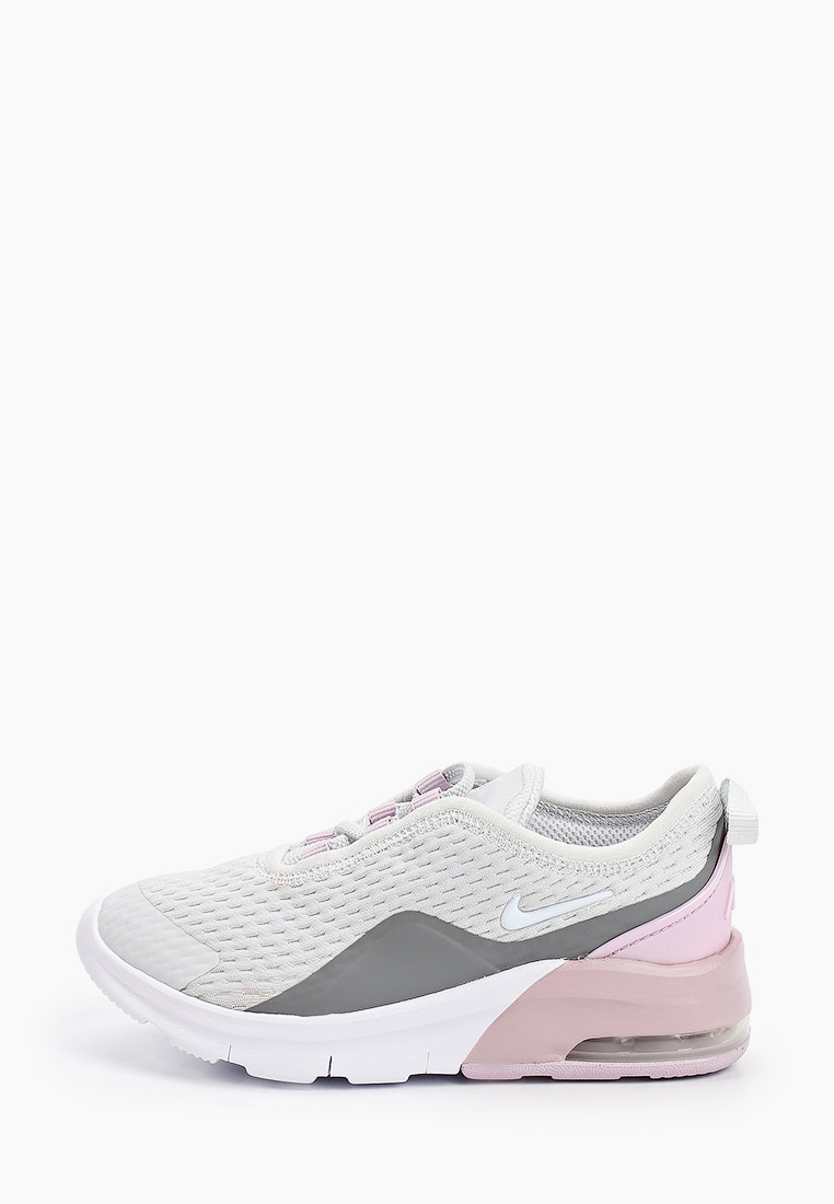 Кроссовки для девочек Nike (Найк) AQ2744