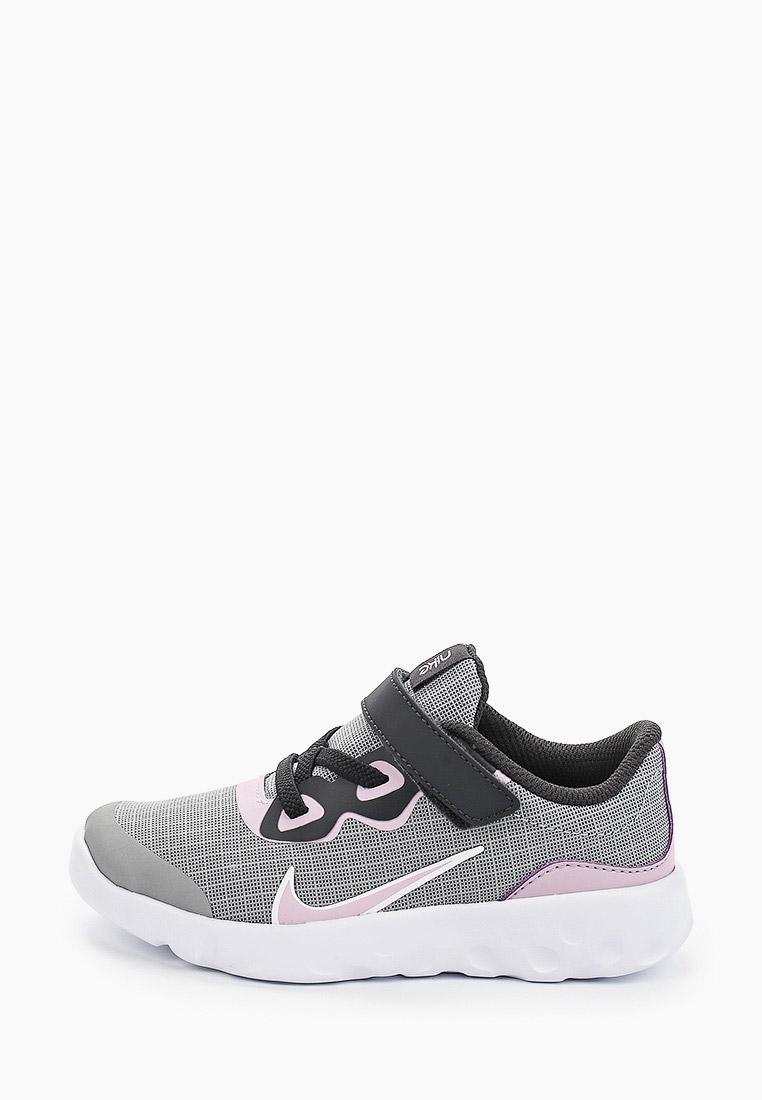 Кроссовки Nike (Найк) CD9021