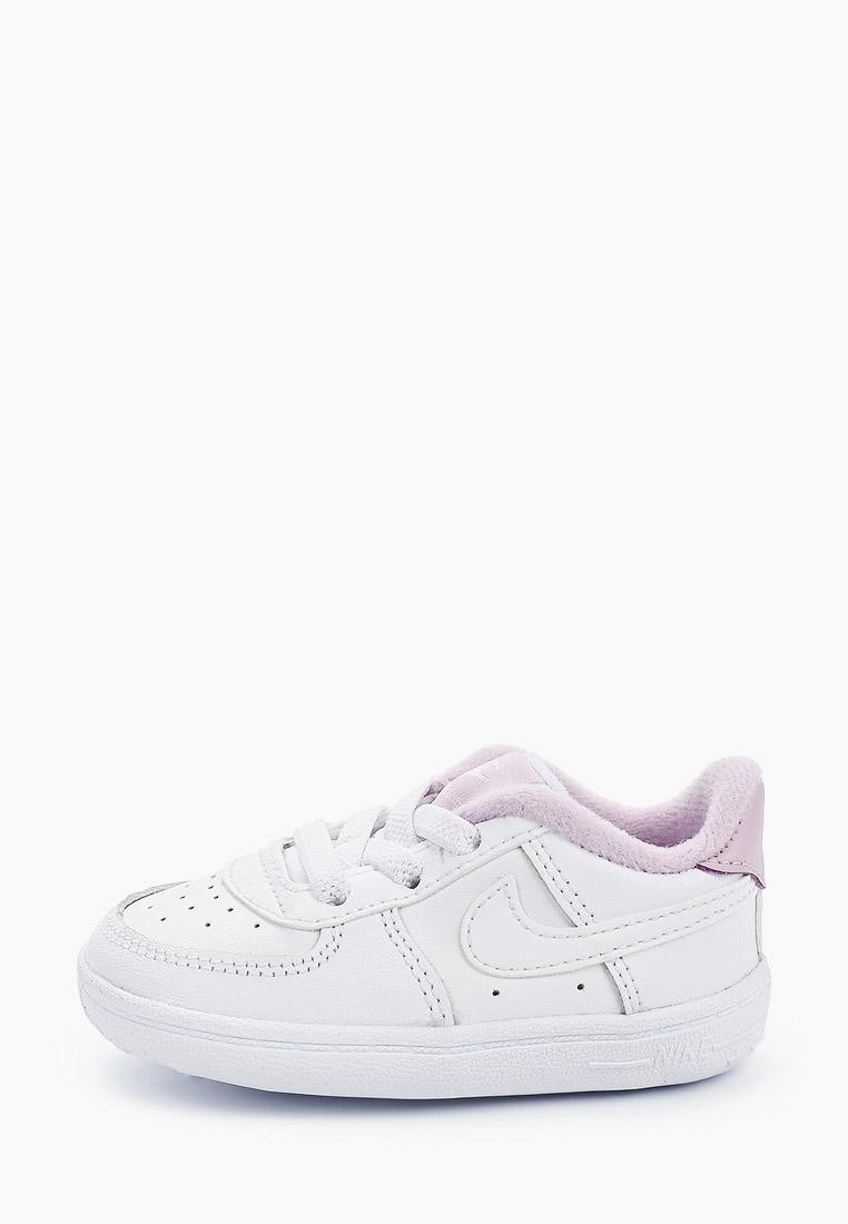 Кеды Nike (Найк) CK2201