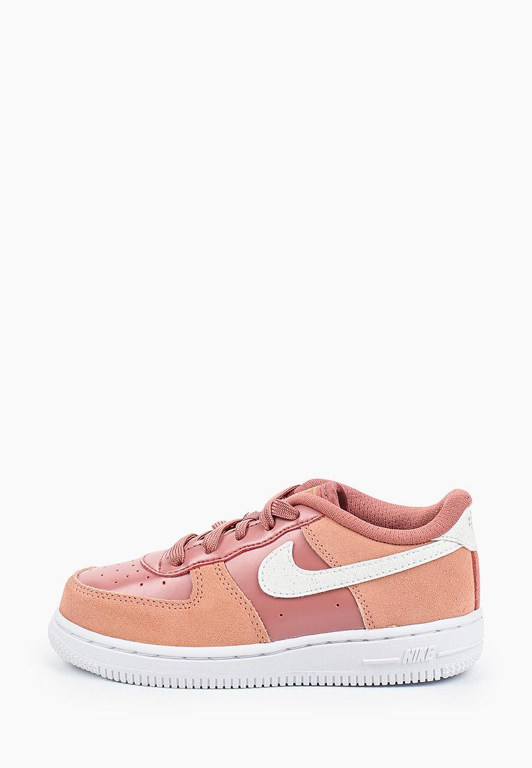 Кеды Nike (Найк) CD7417