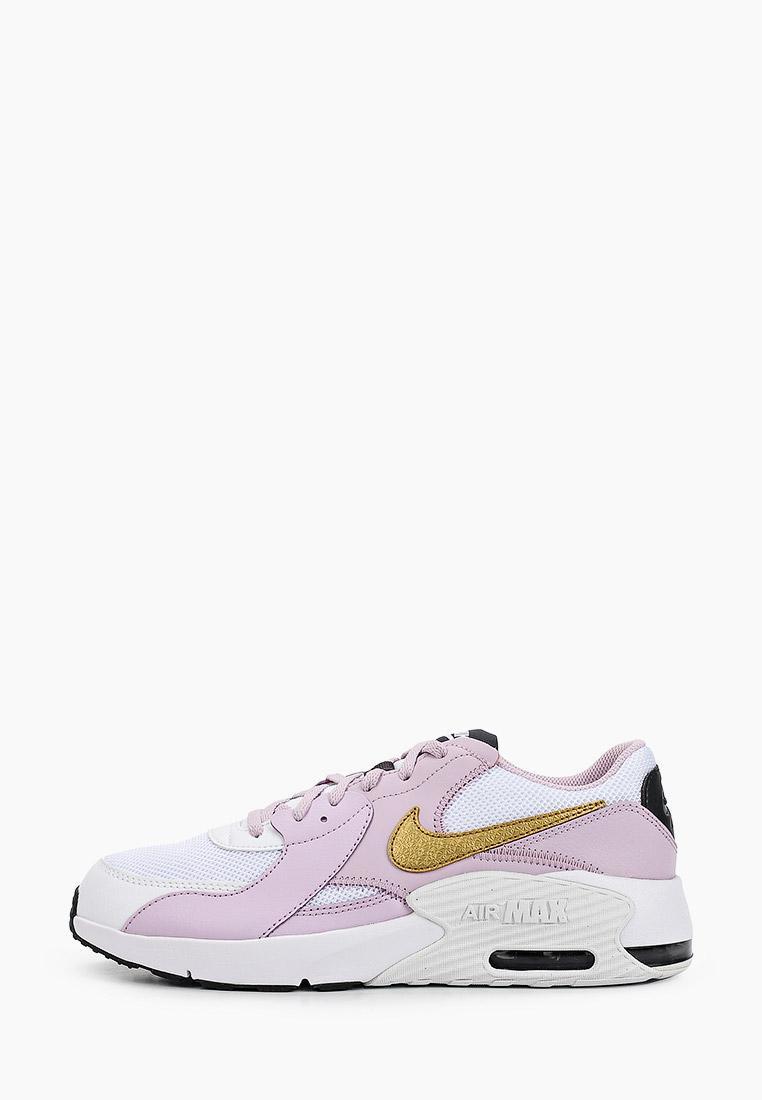 Кроссовки Nike (Найк) CD6894