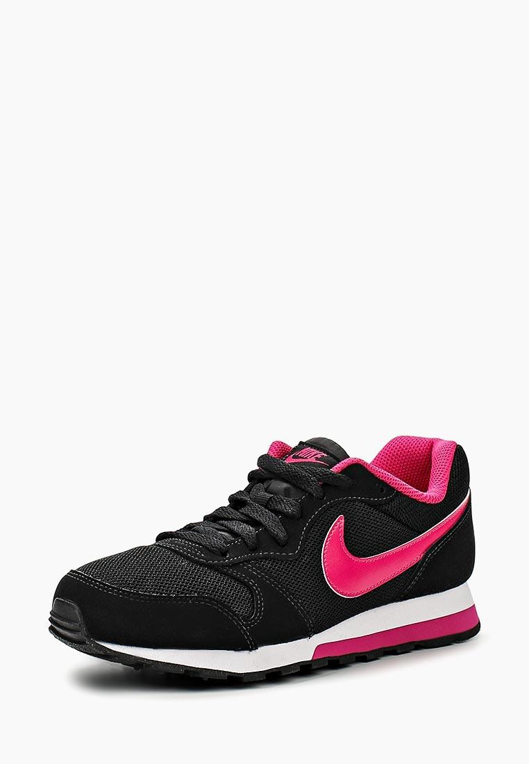 Кроссовки Nike (Найк) 807319-006