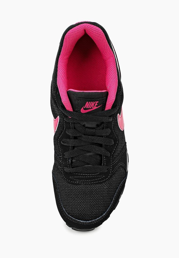 Кроссовки Nike (Найк) 807319-006: изображение 4