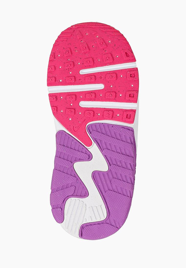 Кроссовки для мальчиков Nike (Найк) CD6893: изображение 5