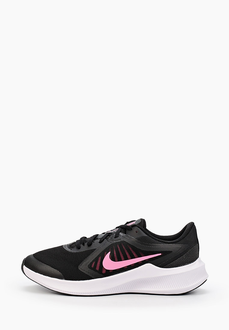 Кроссовки для девочек Nike (Найк) CJ2066
