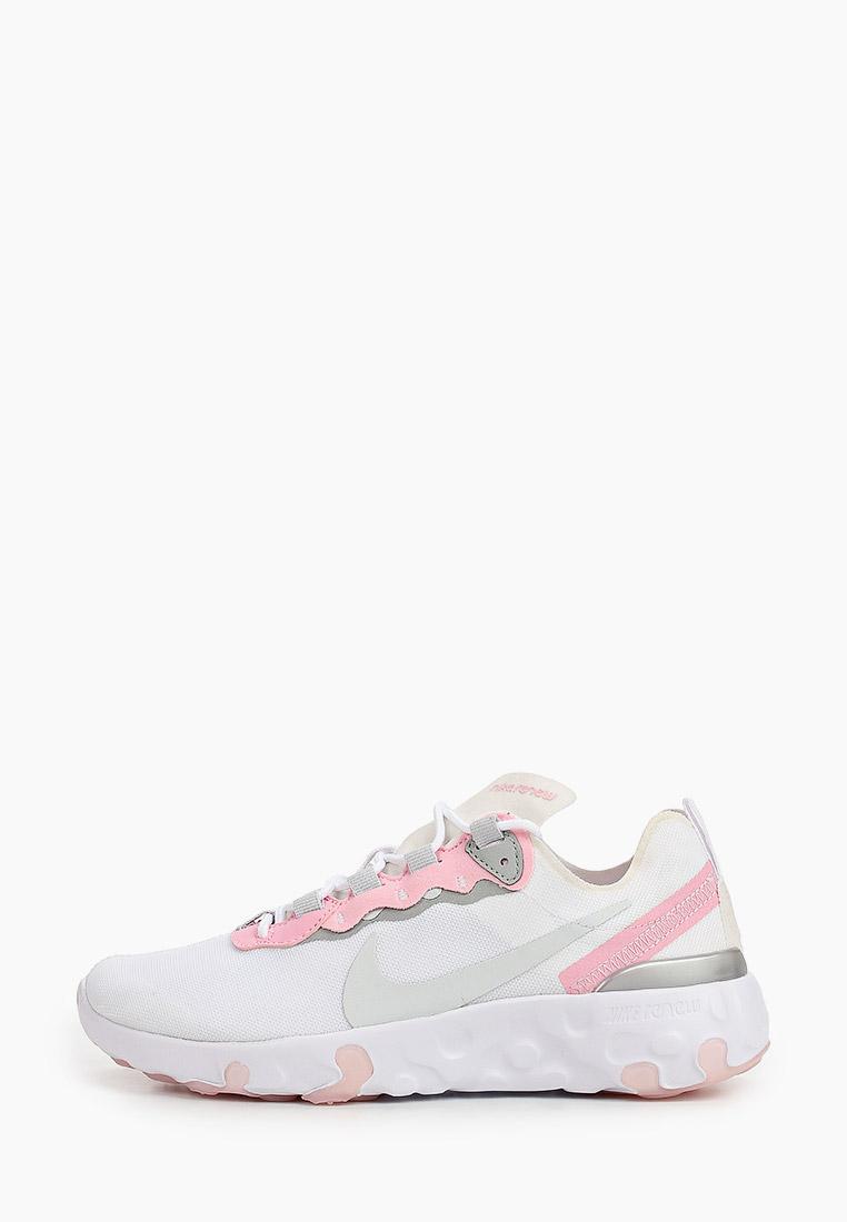 Кроссовки Nike (Найк) CK4081