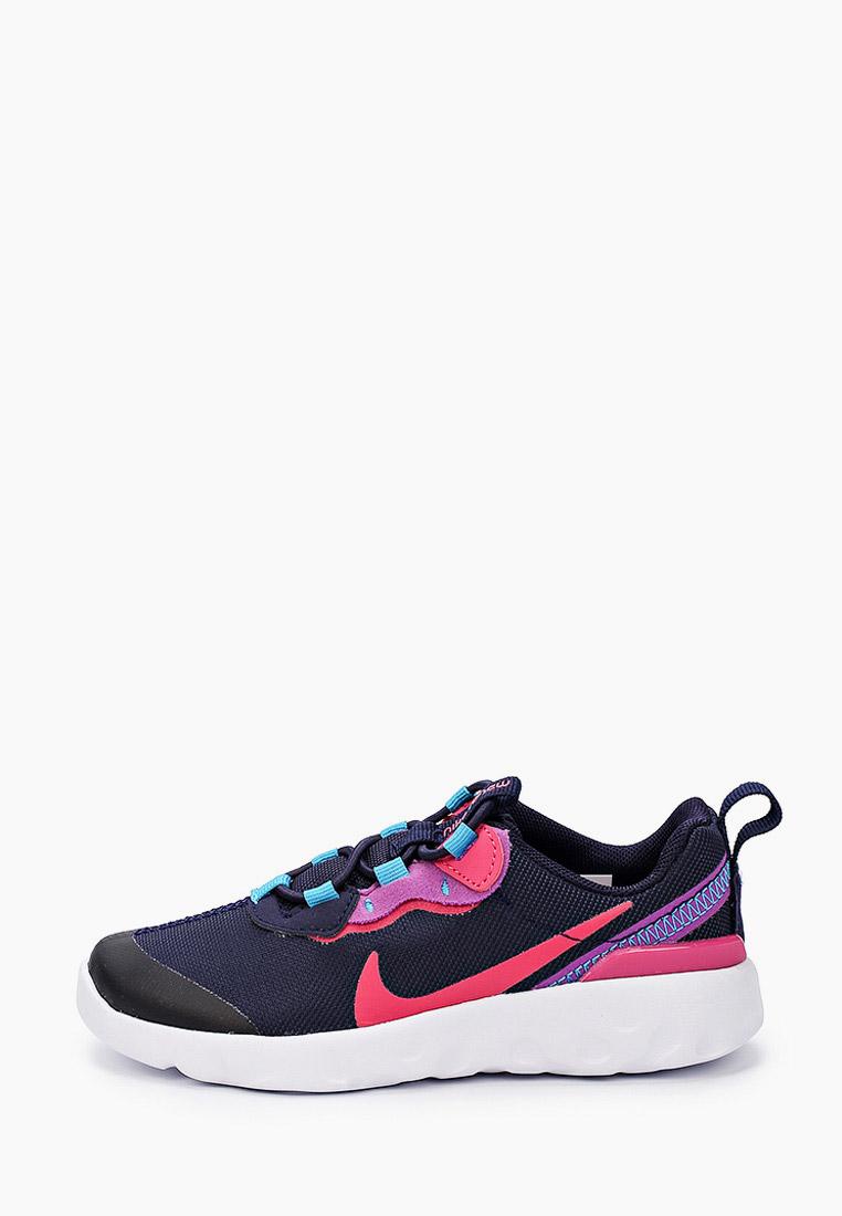 Кроссовки Nike (Найк) CK4083