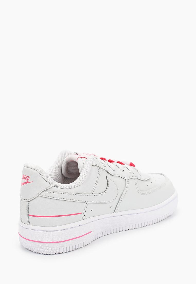 Кеды Nike (Найк) CJ4113: изображение 8