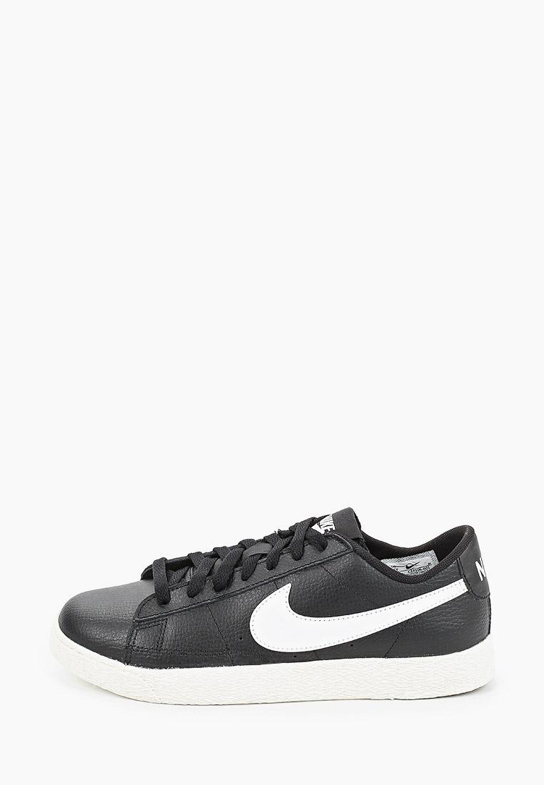 Кеды Nike (Найк) CZ7106