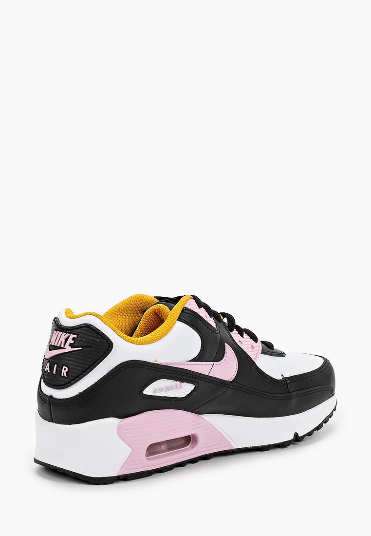 Кроссовки Nike (Найк) CD6864: изображение 3