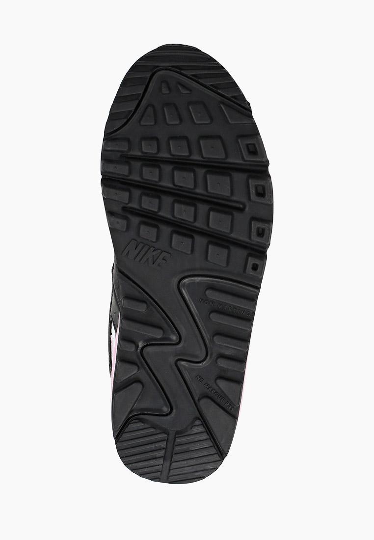 Кроссовки Nike (Найк) CD6864: изображение 5