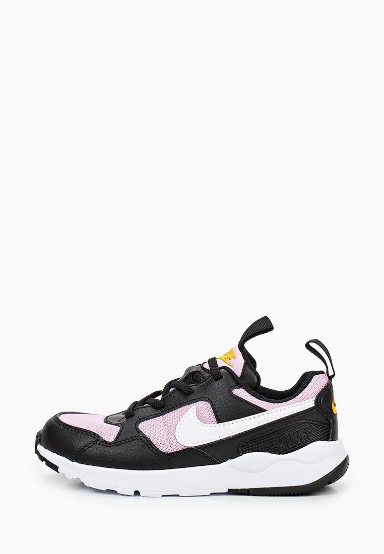Кроссовки Nike (Найк) CK4078