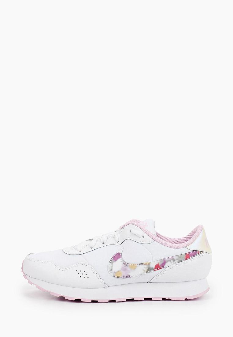 Кроссовки для девочек Nike (Найк) CN8555