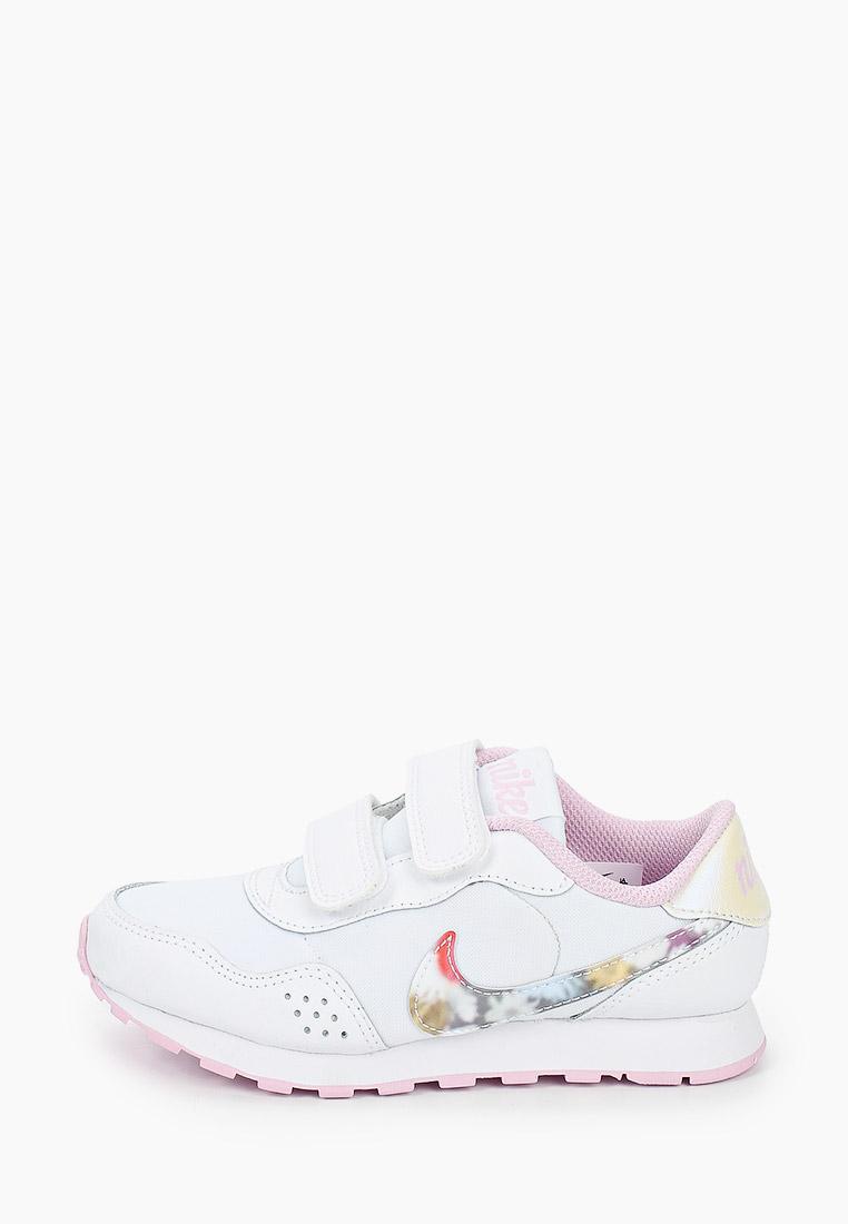 Кроссовки Nike (Найк) CN8556