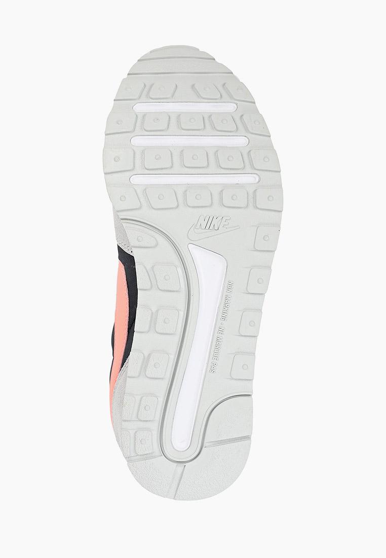 Кроссовки для мальчиков Nike (Найк) CN8558: изображение 5
