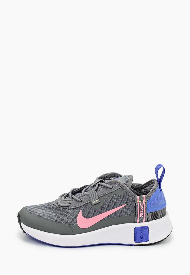 Кроссовки Nike (Найк) DA3266