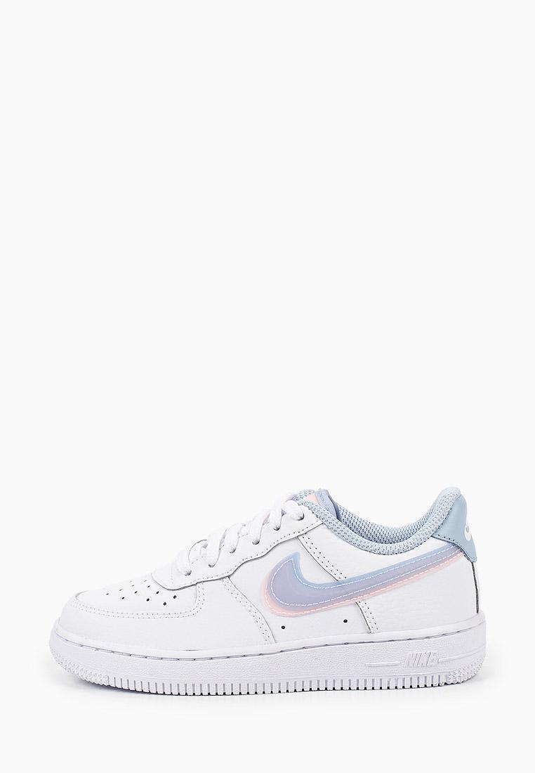 Кеды Nike (Найк) DD1856