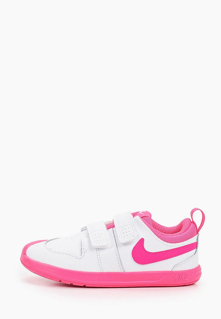 Кеды Nike (Найк) Кеды Nike
