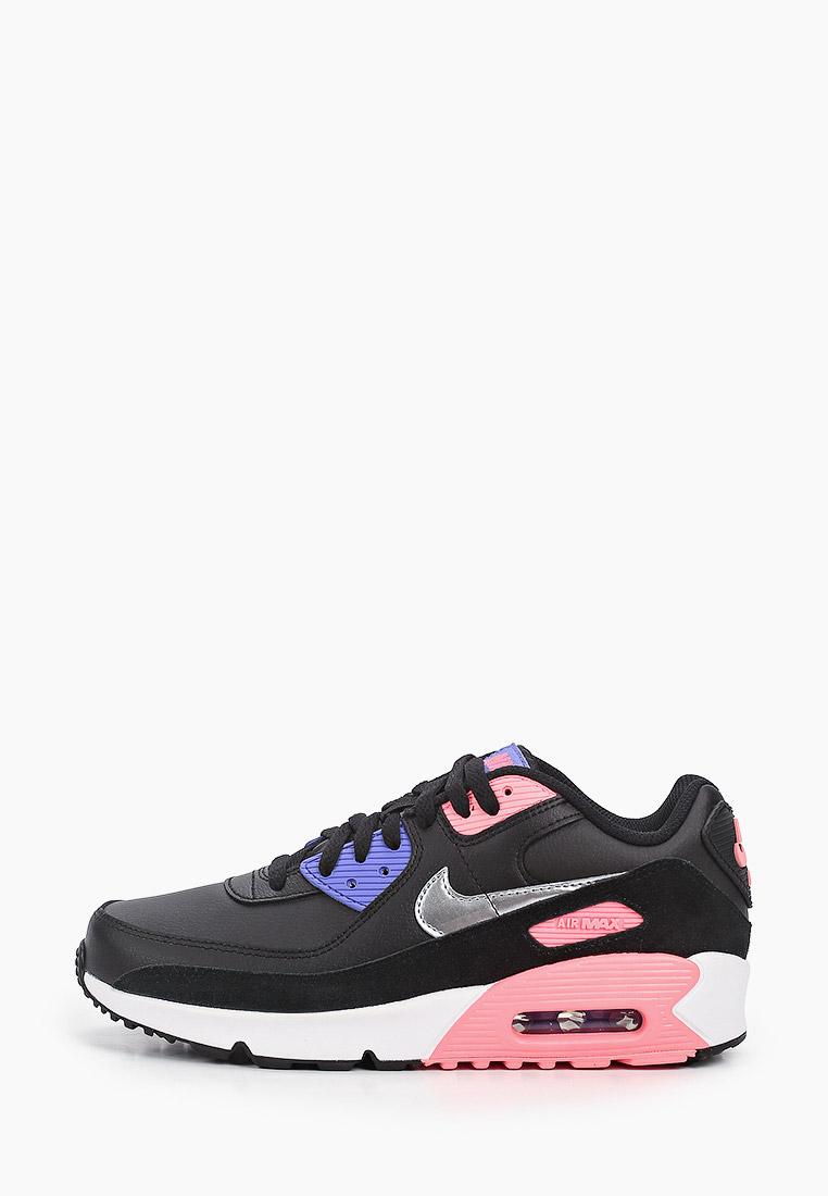 Кроссовки Nike (Найк) CD6864: изображение 1