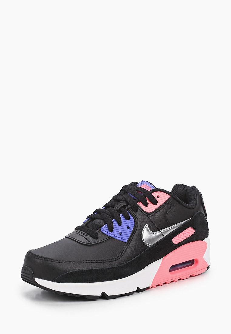 Кроссовки Nike (Найк) CD6864: изображение 2