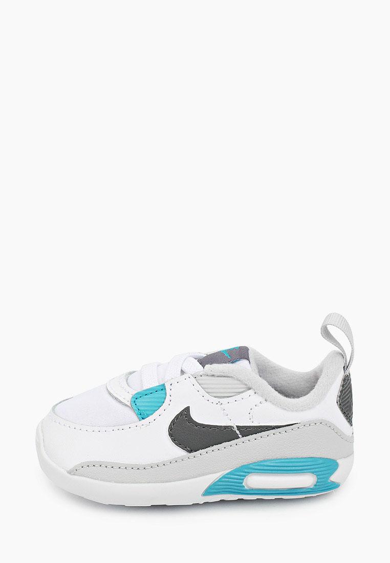 Кроссовки Nike (Найк) CI0424