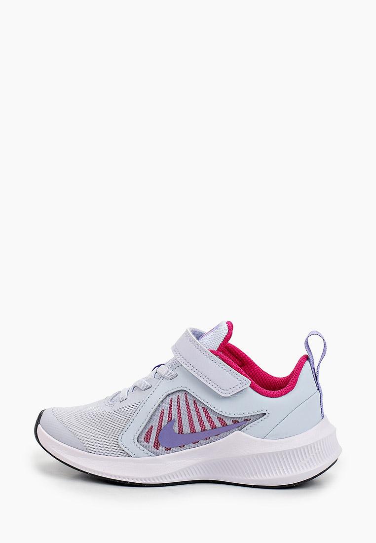 Кроссовки Nike (Найк) CJ2067