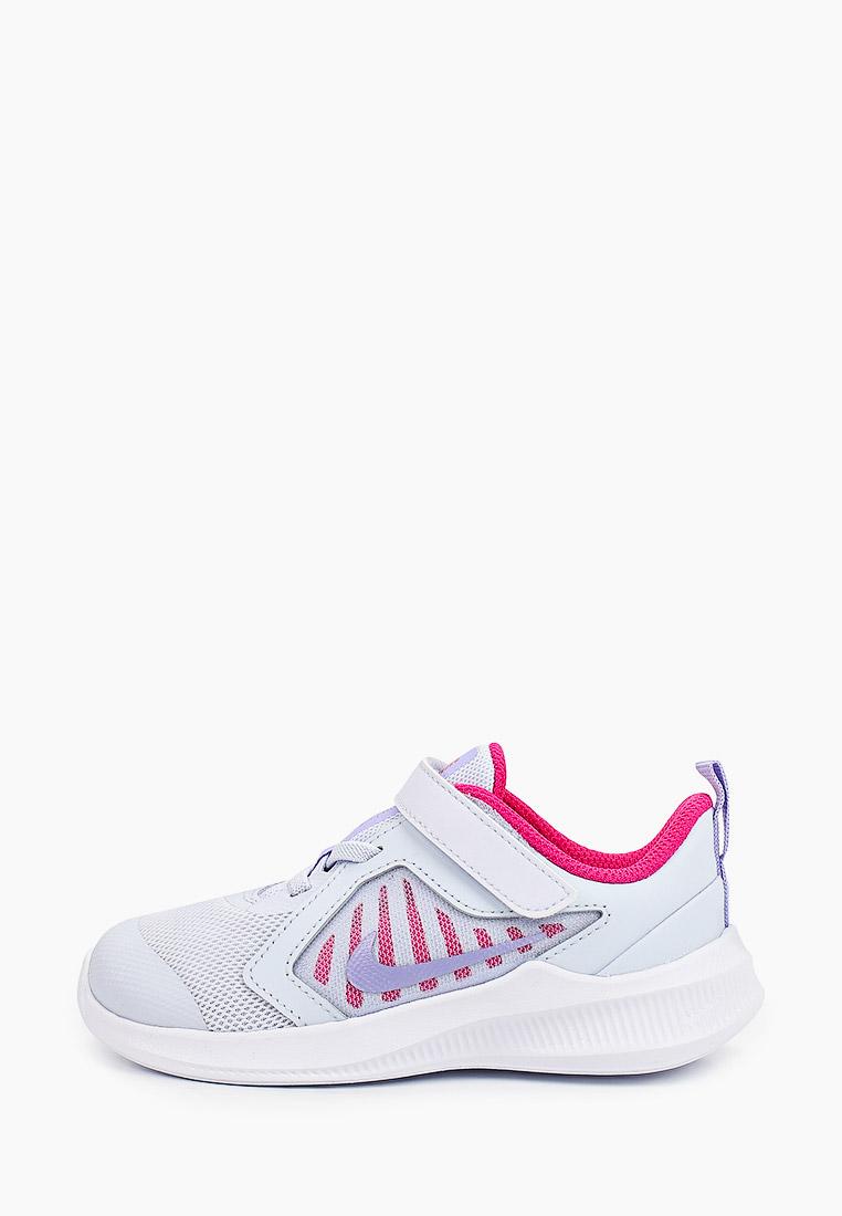 Кроссовки Nike (Найк) CJ2068