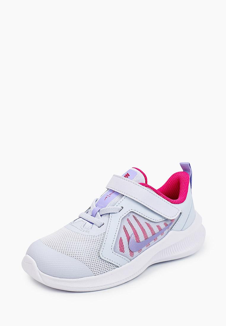 Кроссовки Nike (Найк) CJ2068: изображение 2