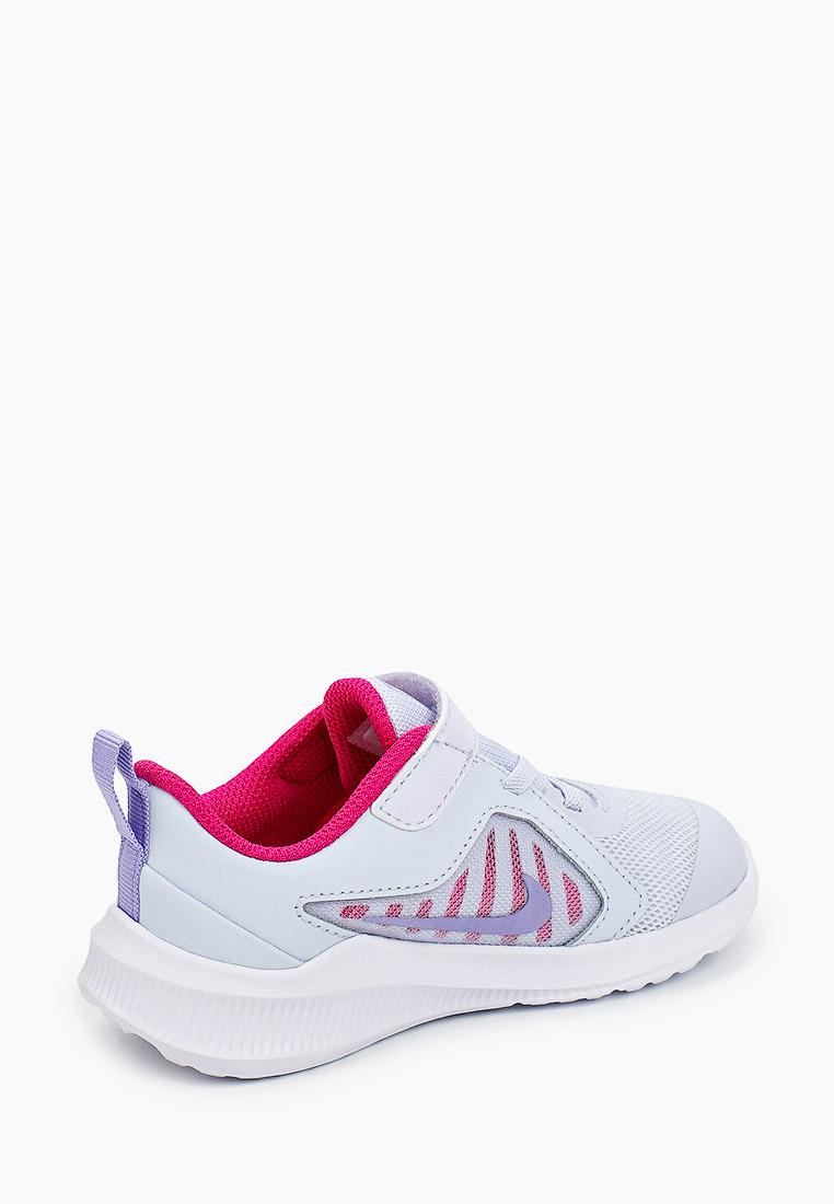 Кроссовки Nike (Найк) CJ2068: изображение 3