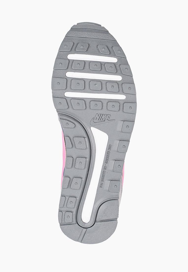 Кроссовки для мальчиков Nike (Найк) CN8558: изображение 10