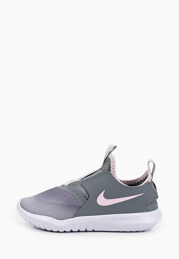 Кроссовки Nike (Найк) AT4665: изображение 1
