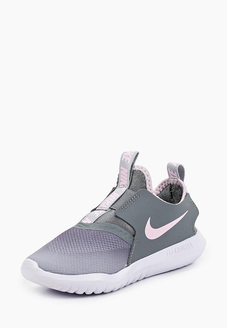 Кроссовки Nike (Найк) AT4665: изображение 2