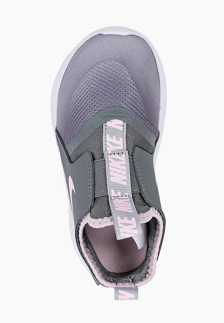 Кроссовки Nike (Найк) AT4665: изображение 4