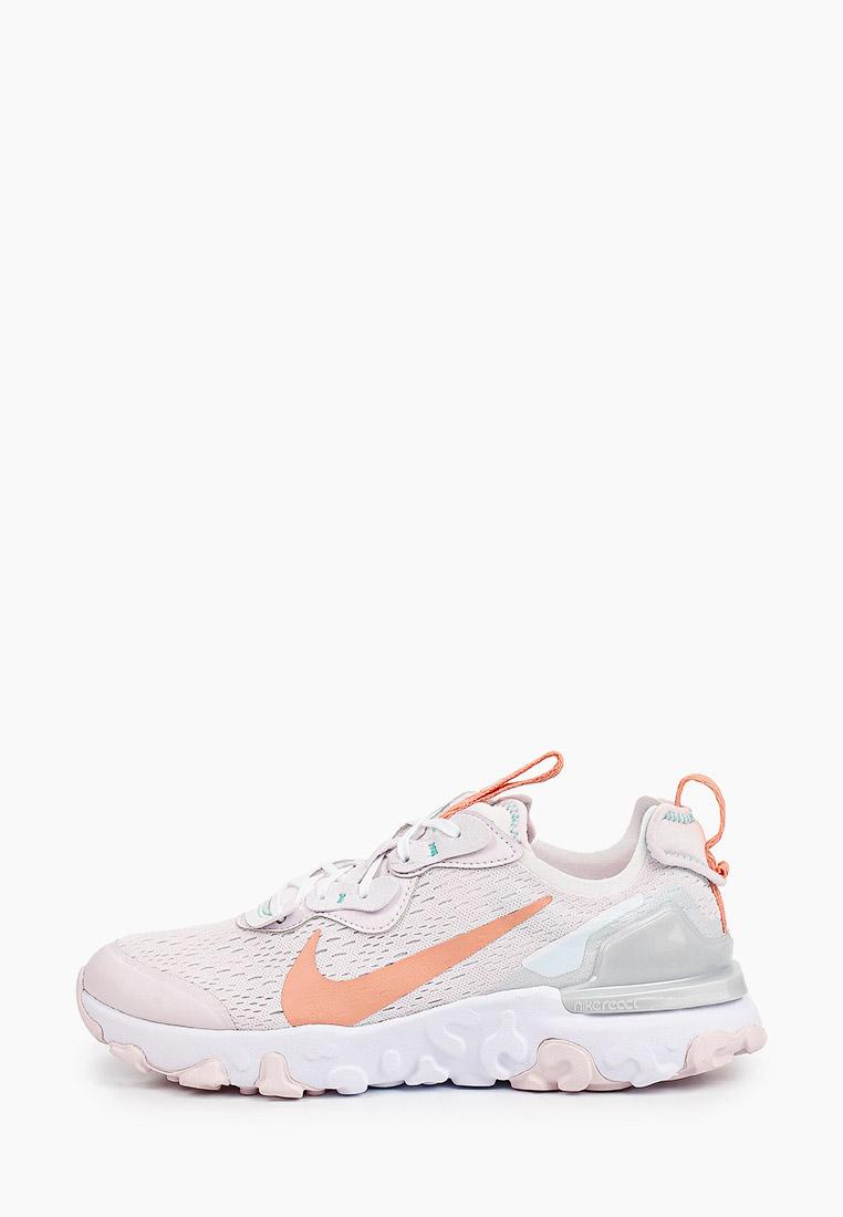 Кроссовки Nike (Найк) CD6888