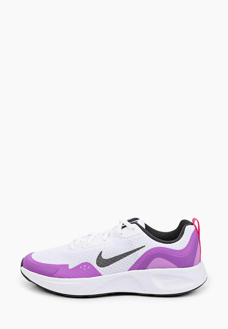 Кроссовки Nike (Найк) CJ3816: изображение 1